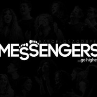 ...GO HIGHEr! MESSENGERS